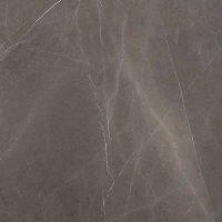 Marmer Pietra Grey