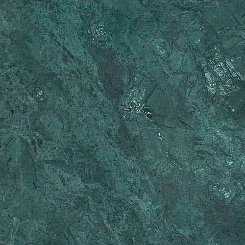 Marmer Verde Guatemala