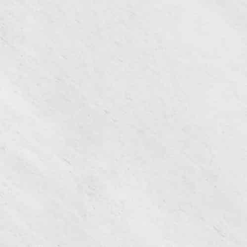 Neolith Blanco Carrara 01