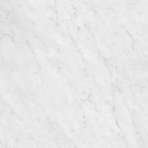Neolith Blanco Carrara 02