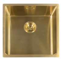 Reginox spoelbak Miami Gold 5040