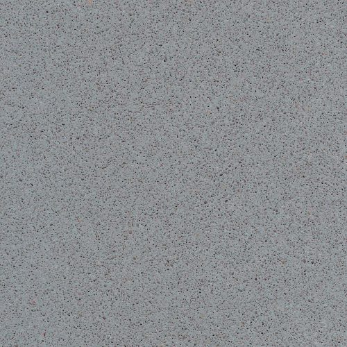Composiet Grey