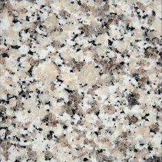 graniet Bianco Sardo