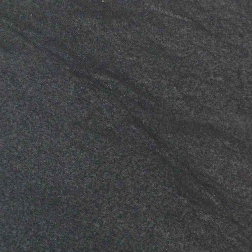 graniet Velvet Grey