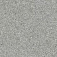 Silestone Alluminio Nube