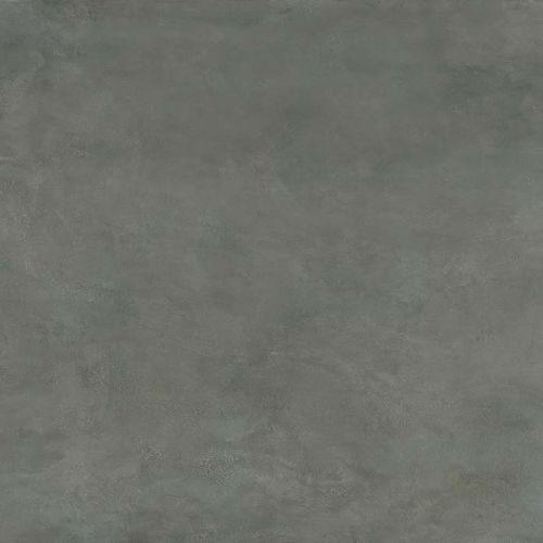 Florim Cement Dark Grey