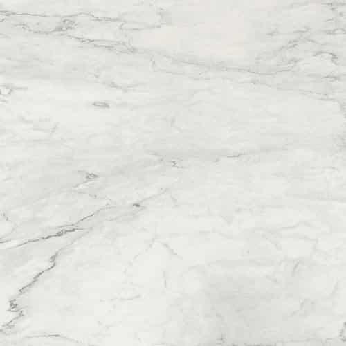 Florim Marble Calacatta A