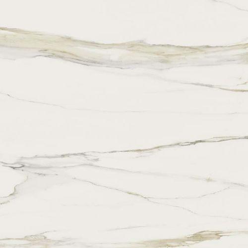 Florim Marble Calacatta Gold A