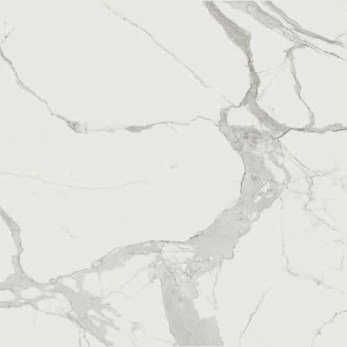 Florim Marble Statuario A