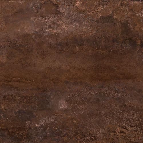 Florim Metal Rust