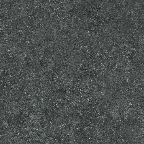 Florim Stone Black
