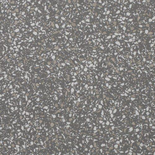 Composiet Terrazzo Grey