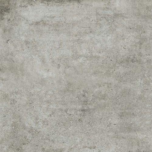 Florim Stone Gray