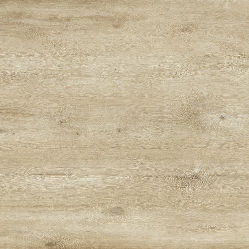Florim Wood Amber