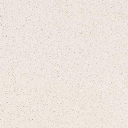 Quarella Blanco Camelia