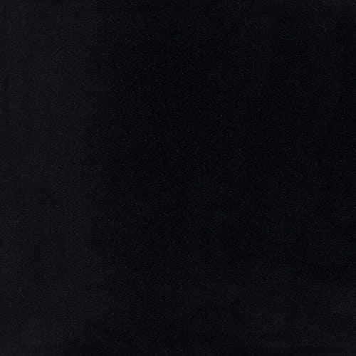 Quarella Imperial Black Castello