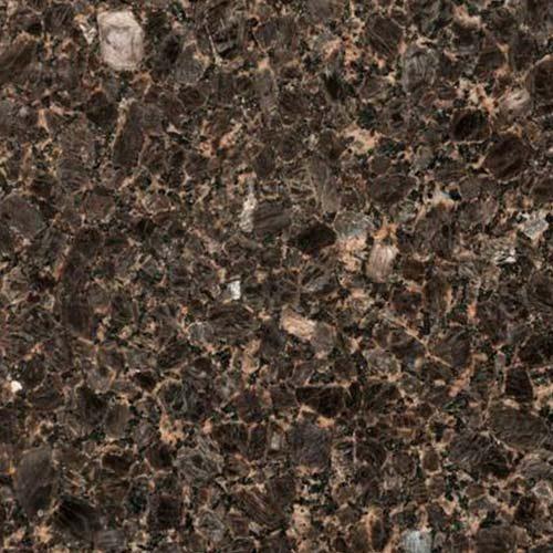 Graniet-Imperial-Brown