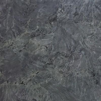 Graniet-London-Grey