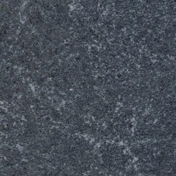Graniet-Virginia-Black
