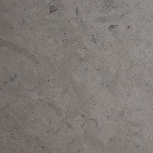 Marmer-African-Grey