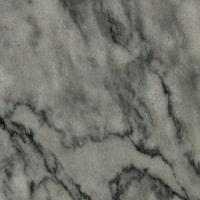 Marmer-Harmony-Grey
