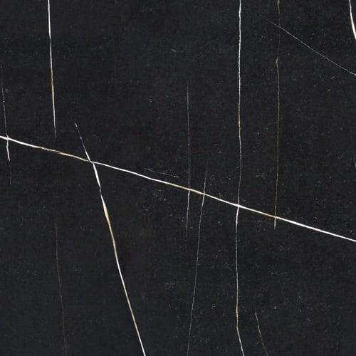 Composiet Silestone Eternal Noir