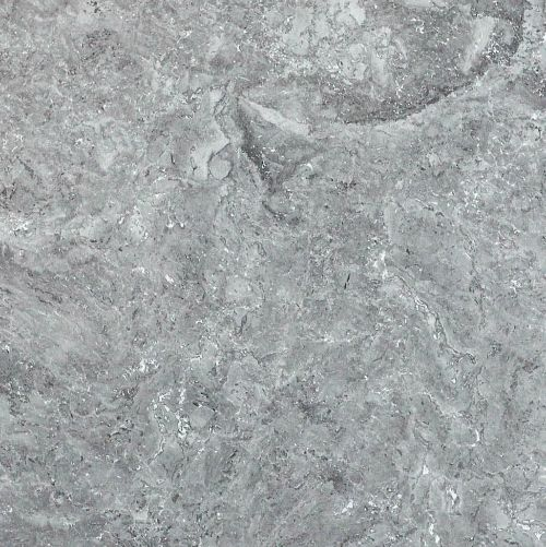 graniet-donatello