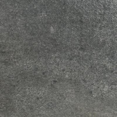 Keramiek Cemento Brown