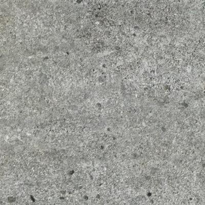 Keramiek Cemento Grey