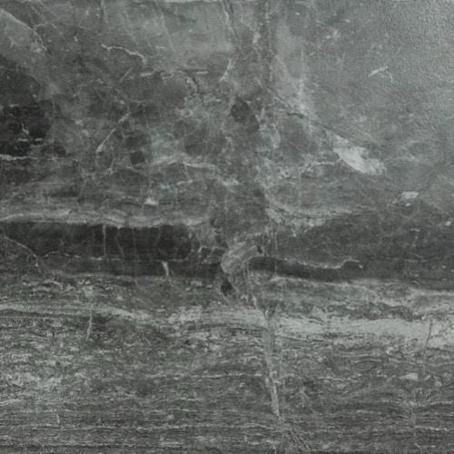 Keramiek Imperiale Grey Wood