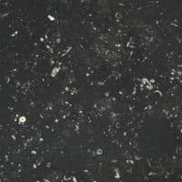 keramiek-moon-bluestone