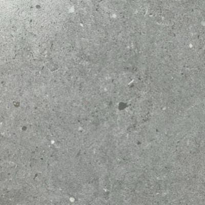 Keramiek Moon Lime