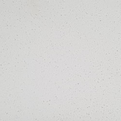 Composiet Bianco Cometa