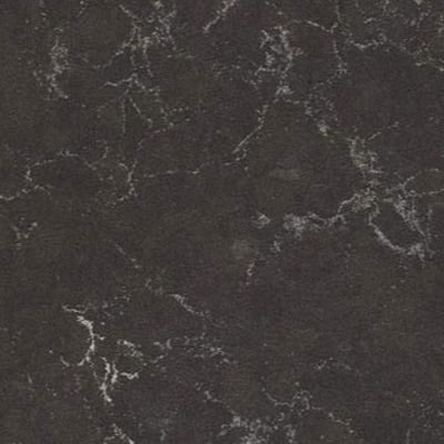 Composiet Caesarstone Piatra Grey 5003