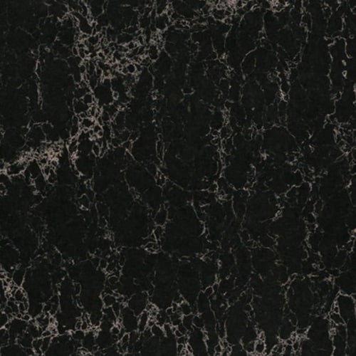 Composiet Caesarstone Vanilla Noir 5100
