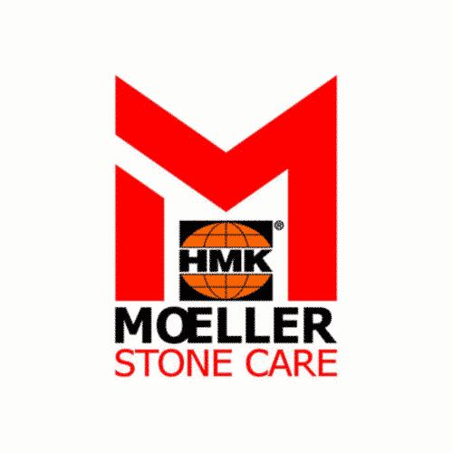Logo-Moeller-Stone-Care