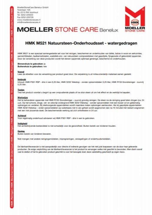 Gebruiksaanwijzing-Natuursteen-Onderhoudsset-watergedragen