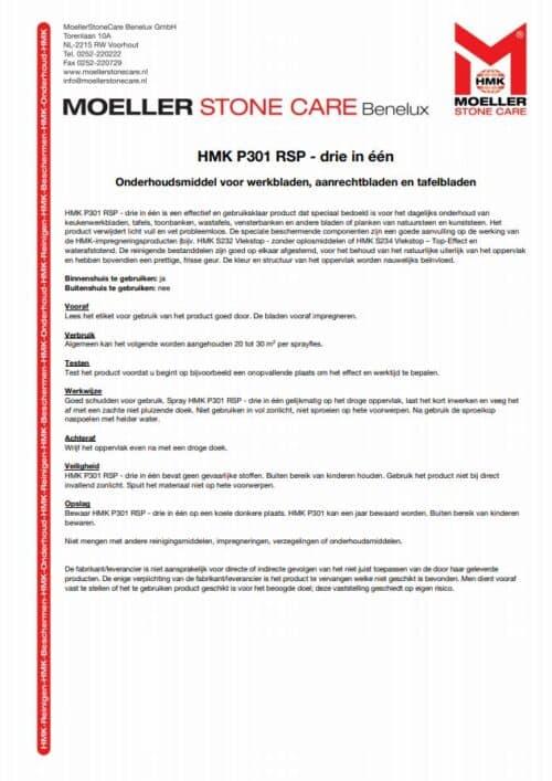 Gebruiksaanwijzing-Onderhoudsspray-Kwarts-Composiet
