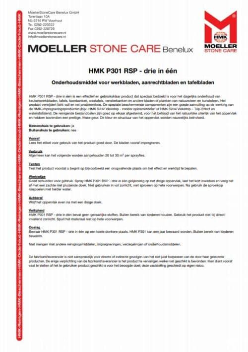 Gebruiksaanwijzing-Onderhoudsspray-Natuursteen