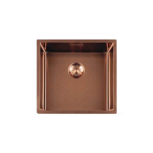 Liguria-4040-Copper