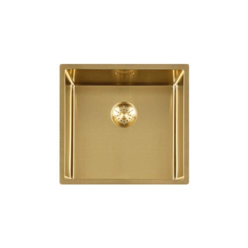 Liguria-4040-Gold