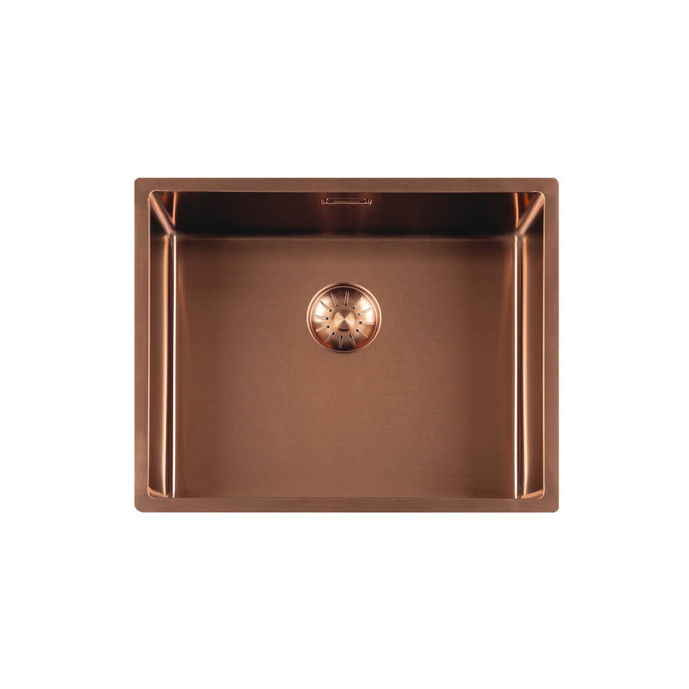 Liguria-5040-Copper