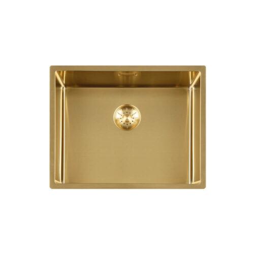 Liguria-5040-Gold