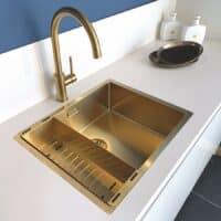 Liguria-5040-Gold-Overzicht