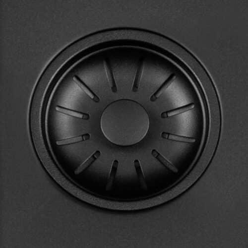 Sicilia-4040-ZwartePlug-detail